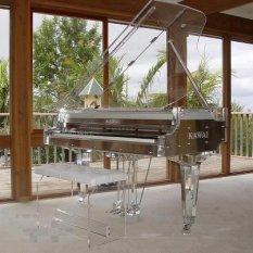 crystal_piano