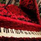 flower_piano