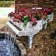 outdoor_piano