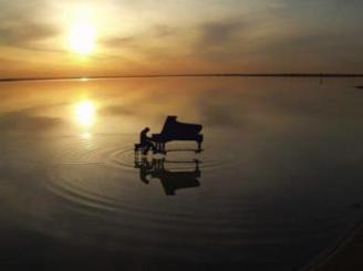 water_scene